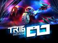 Tri6: Infinite 1.4.0