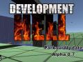 Development Hell - Parkour Update