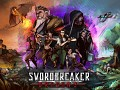 Swordbreaker: Origins - New demo trailer