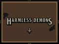 Harmless Demons | Itch.io release