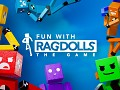 Mod Support Added For Fun With Ragdolls: The Game