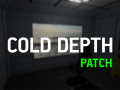 COLD DEPTH Demo patch