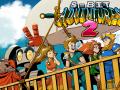 New 8-Bit Adventures 2 Trailer Premiere at Gamescom 2020!