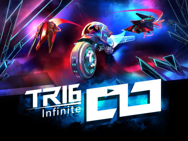 Tri6: Infinite 1.5.0