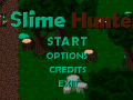 Announcing my game