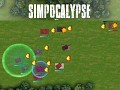 Simpocalypse Demo to be showcased at Steam Festival (Testers needed!)