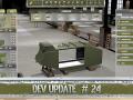 Dev Update #24
