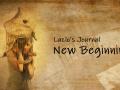 New Beginning - 2.0