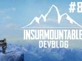 Gamescom and IndieArenaBooth over! What's next? | Insurmountable DEVBLOG #8