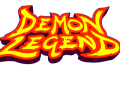 Demon Legend SAGE Demo 2020