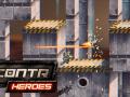 Gameplay video version 2