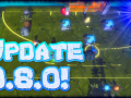 OMG - One More Goal! - Update 0.8.0 out NOW!!