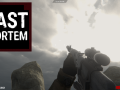 New weapons are now available in Last Mortem!