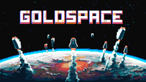 GoldSpace Final Beta Released :)