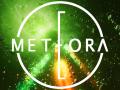 Introducing METEORA