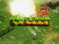 Area 51 Defense - Update #12