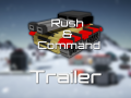 Announcement Rush & Command