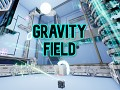 Gravity Field Announcement