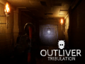 Outliver: Trubulation Dev Progress #5