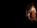 Release Date For Amnesia: Rebirth Revealed