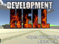 Development Hell - Open World Update