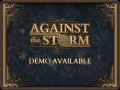 Demo available!
