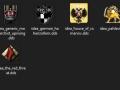 Britannia: Era of Steampunk Update 1 (Possible release date?)