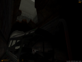 Half-Life: Evacuation Point is still alive and feels good!