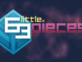 63 Little Pieces - New version (PC & OUYA)