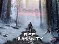 Join the Rise of Humanity alpha test!