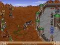 How I decided to make a game inspired by Heroes of Might and Magic and lost money (part 1/3)