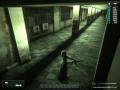 Peripeteia: an indie immersive sim