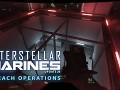 Update 26 - Breach Operations