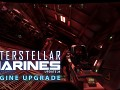 Update 28 - Engine Upgrade