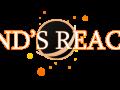 End's Reach - Announcement!