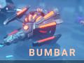 New Spaceship in Update #15