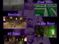 Time Traveling Adventure game Live on Kickstarter