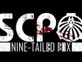 SCP: Nine-Tailed Fox Mod v0.2.0: Progress and delay