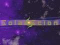 Solar Scion feature reveal