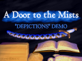 """""""Depictions"""" Demo Released!"""