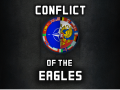 OST for Conflict of the Eagles