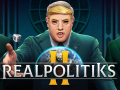 Realpolitiks II arrives November 5th!