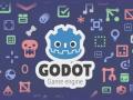 Game devblog 004