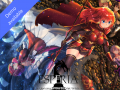 Esperia is taking part in the Steam Festival! Try the demo!!