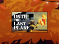 Until the Last Plane - demo out!