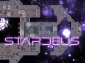 Announcing Stardeus, a spaceship base building colony sim