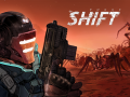 ROGUE SHIFT at the Steam Game Festival
