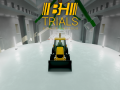 BH Trials (Digger Parkour) coming to Xbox