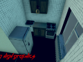 «Dead District» - series of updates