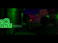 ProtoHunter October Update & Cinematic Premier